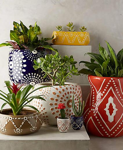 Design Decor Disha An Indian Design Decor Blog