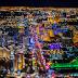 Vincent Laforet, Las Vegas y San Francisco desde el Aire