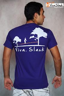 cole%25C3%25A7%25C3%25A3o+viva+slack+OTG 013 - Coleção Viva Slack