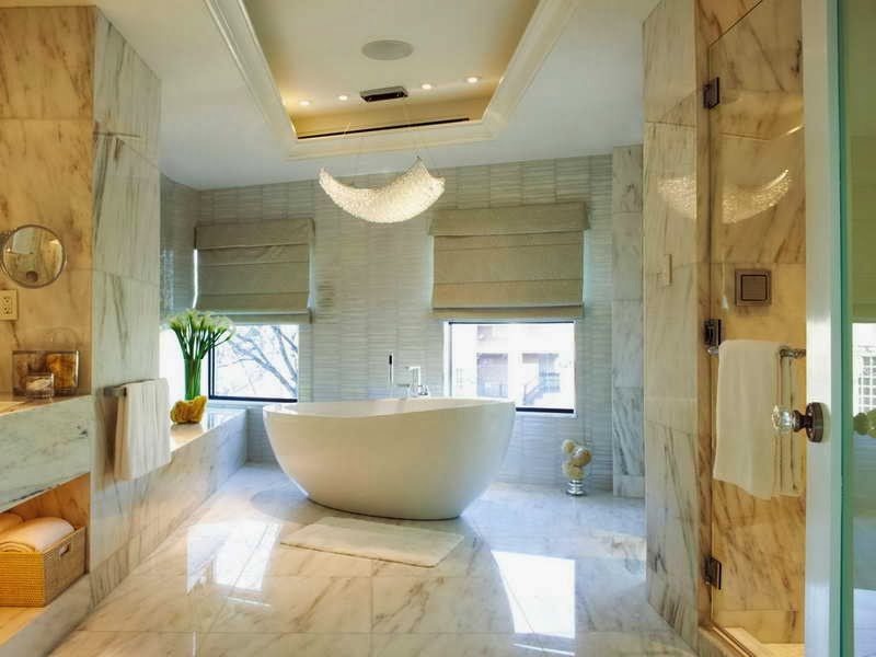 Bathroom remodeling ideas 2013 bedroom and bathroom ideas for Bathroom designs 2013