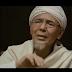 Sinopsis Film Jatidiri Kiyai Hasyim dan Warga NU Sesungguhnya