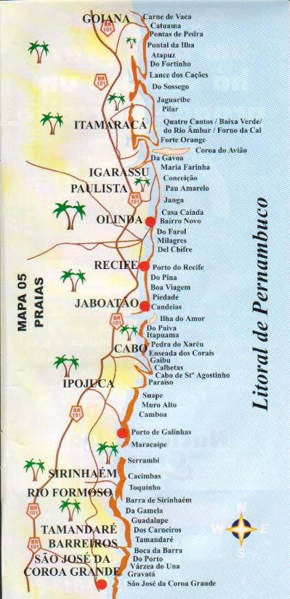 [Imagem: mapa-das-praias-de-pernambuco.jpg]