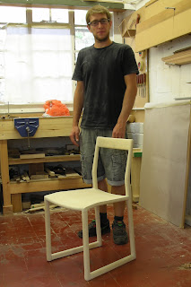 Theo_furniture_making_course_chair_making