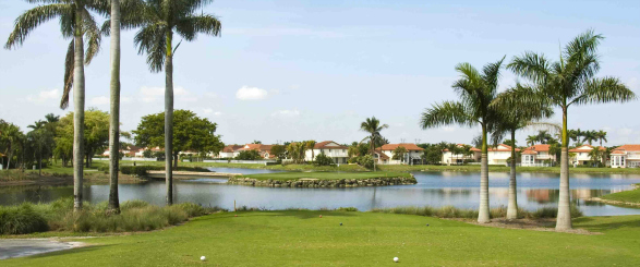 doral-golf-course-homes