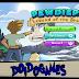 Doidogames #41- O game mais popular do Youtube - PewDiePie Legend of the Brofist