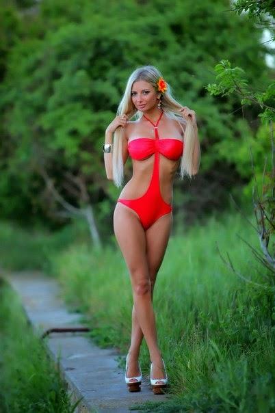 Man Page Entertainment For Men Bikini Girls 2015