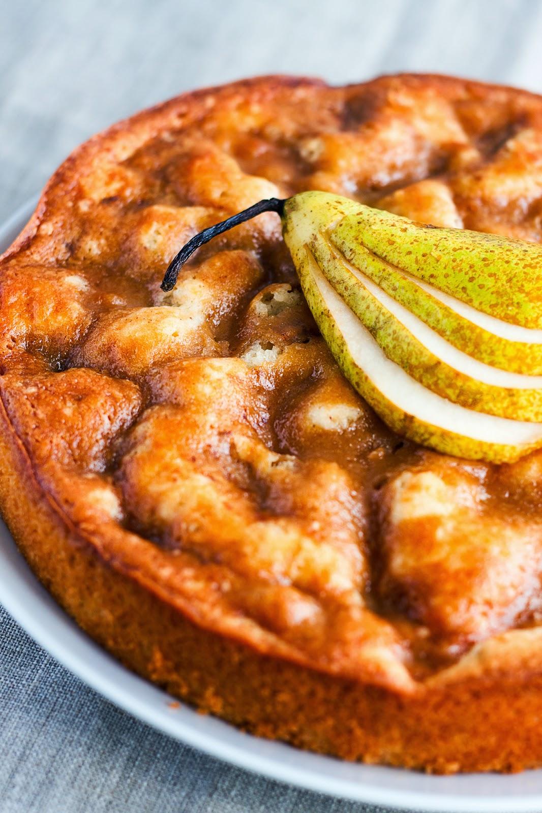 kage pære