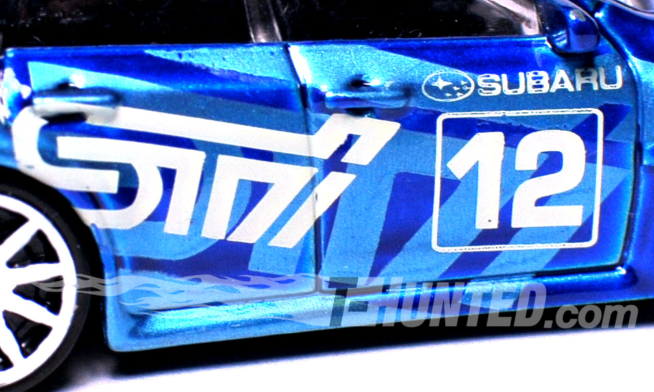 Subaru impreza STI 2012 Subaru0005