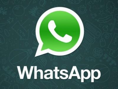 WhatsApp Diblokir di Iran
