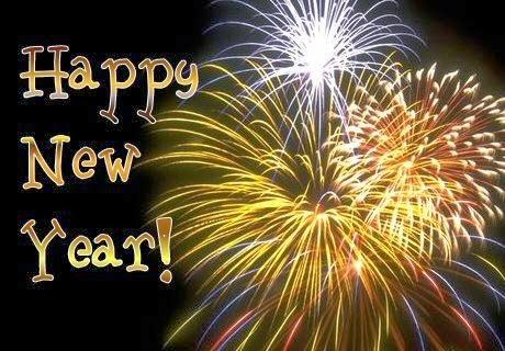 Happy New Year! Happy+New+Year