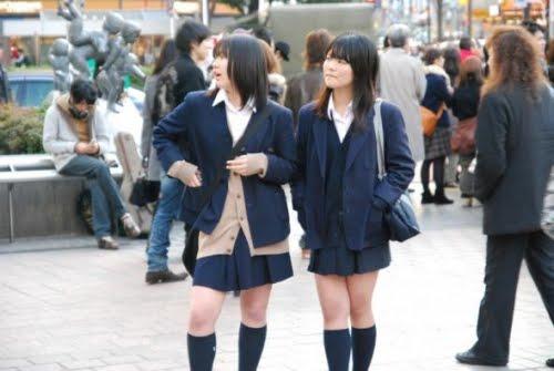 самые красивые голые малолетки в японии:
