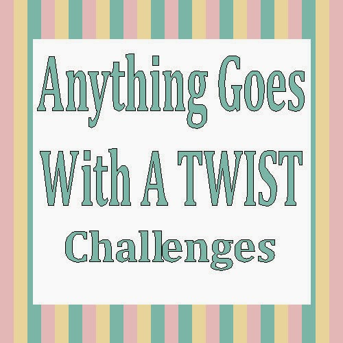 Challenge Badge
