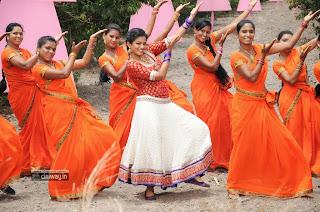 Chandi-Movie-Stills