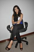 Kajal Agarwal Latest Photos at Yevadu Press meet-thumbnail-15