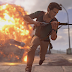 Uncharted 4 Charts A Course For Some Serious Multiplayer Action