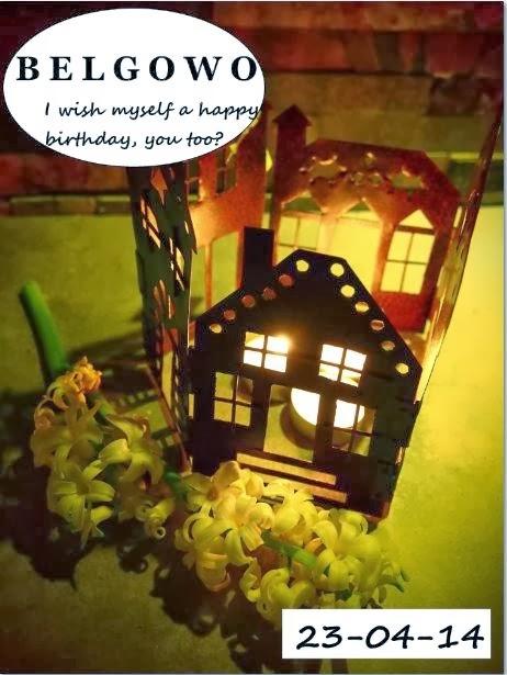 Dom za friko :)