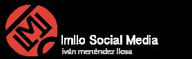 imllosocialmedia