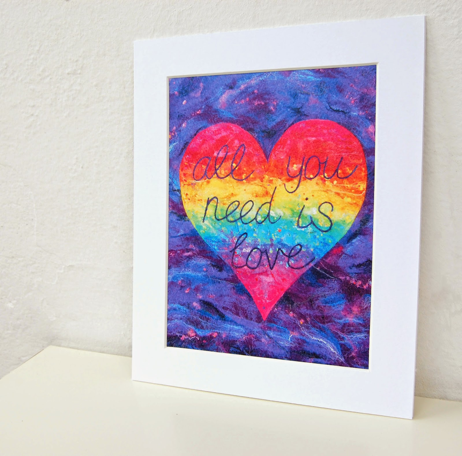 https://www.etsy.com/listing/189554329/all-you-need-is-love-a-colourful-semi?ref=shop_home_active_9