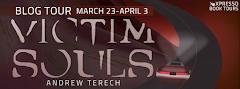 Victim Souls - 23 March