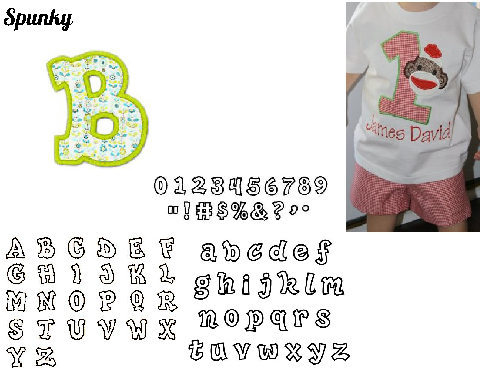 Femdom Alphabet 44