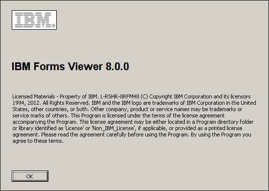 lotus form viewer  for windows 7