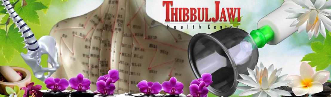 THIBBUL JAWI HEALTH CENTRE