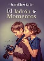 http://editorialcirculorojo.com/el-ladron-de-momentos/