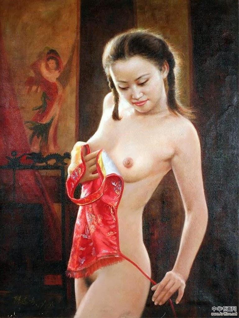 pintura-hiperrealista