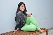 Chitralekha photos from OMG audio function-thumbnail-10
