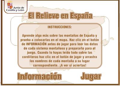 http://www.educa.jcyl.es/educacyl/cm/zonaalumnos/tkPopUp;jsessionid=20d0feb55174e42eee20920f2a18bddea0bf184e7b00542a9314d09c9086b7b4.e34Ma3eSah4Ne3qOaxqMbNePci0?pgseed=1253692993049&idContent=45835&locale=es_ES&textOnly=false