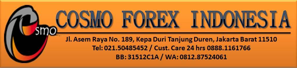 Forex living mungkin
