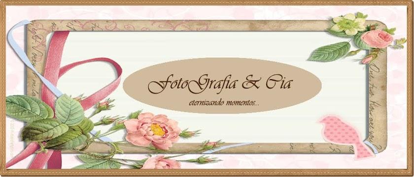 FotoGrafia & Cia