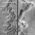 Acqua su Marte? Sì, se c'era idrogeno