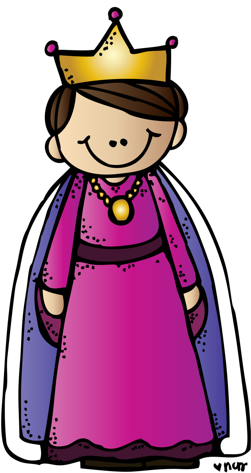 melonheadz october 2012 clip art queen of the south oes clip art queen crown
