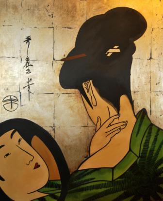 10 Cosas que jamás deberías regalar en China
