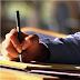 Contoh Penelitian Tindakan Kelas (PTK) Bab I Matematika Kelas 1 SD