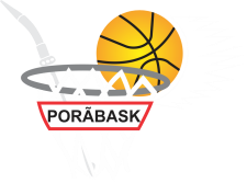 CLUBE PORÃBASK