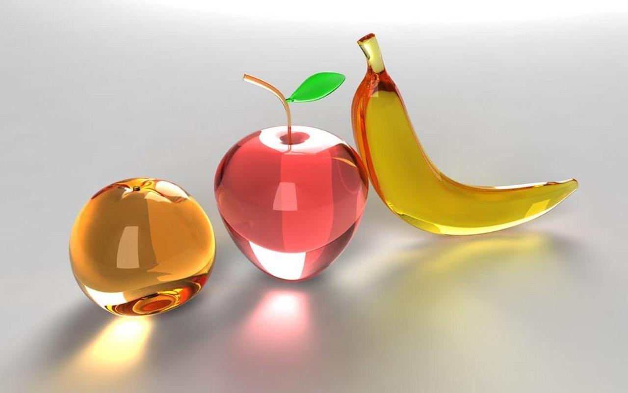 http://1.bp.blogspot.com/-C7R9Qt5GTOY/TtzpKsHZTwI/AAAAAAAAAUE/rEmuPHvZr6g/s1600/3d_glass_digital_art_desktop_wallpaper_jpeg-1280x800.jpg