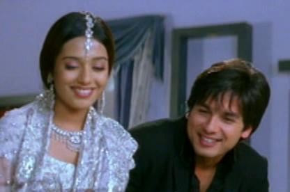 Vivah Film Hindi Movie Bizconcierge