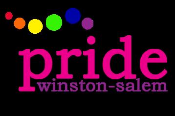 http://www.pridews.org/