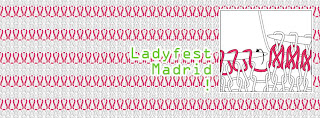 http://ladyfestmadrid.wordpress.com/