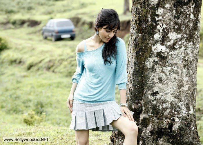 Neha+Sharma+pictures+%25285%2529