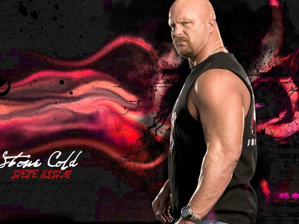 wwe free hd wallpapers full hd wallpapers