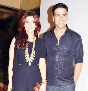 Akshay Kumar Family Tree 3