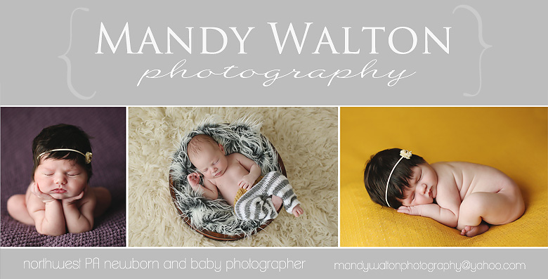 Mandy Walton Photography