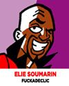 http://1.bp.blogspot.com/-C7YhPxdZkNk/T7AiOeJddDI/AAAAAAAAA2M/ZvphHqC2x38/s1600/elie+soumarin.jpg