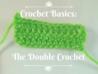 http://redhairedamazona.blogspot.com.au/2016/01/crochet-basics-tutorials.html