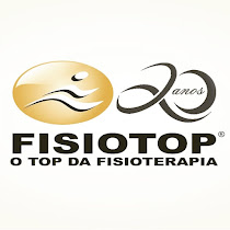 FISIOTOP - 3432-3296