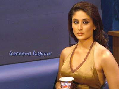 Kareena-Kapoor-Sex-Scandal
