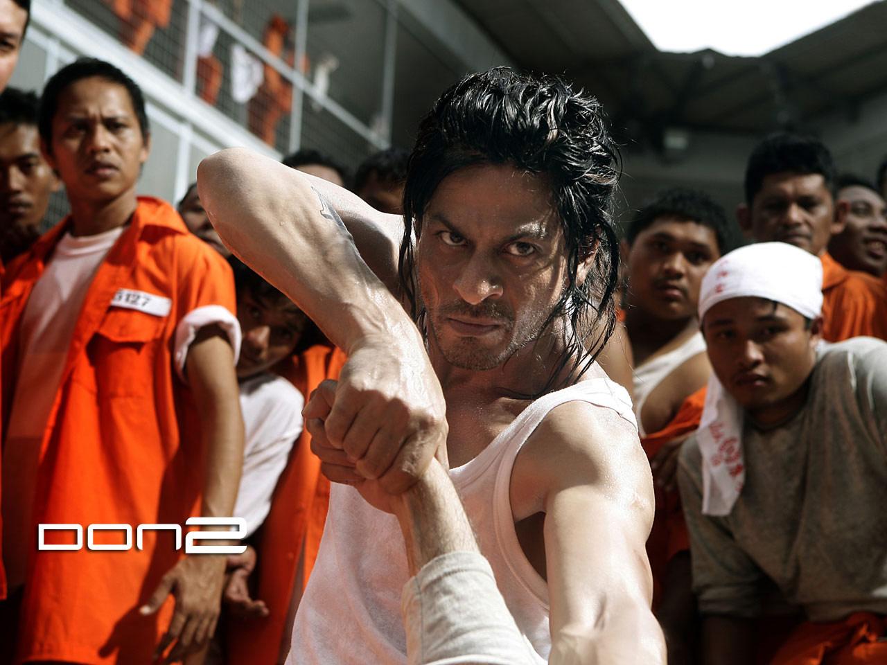 http://1.bp.blogspot.com/-C7aVHBXFXvM/Th04HjL-_HI/AAAAAAAAAAw/_vLxmP3dvBM/s1600/Don+2+Hindi+2011+Upcoming+movies.jpg